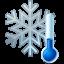 Climatisation domestique et professionnelle