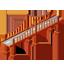 Construction métallique et quincaillerie