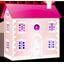 Hébergement et Maison d'hôte