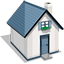 Immobilier, architecture et  urbanisme