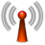Télécommunication