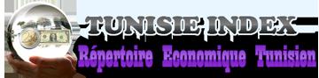 r�pertoire �conomique Tunisien - Annuaire �conomique