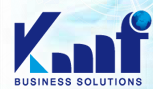 KMF Business Solutions