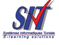 SIT - E-learning Solutions
