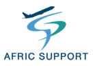 Afric Support