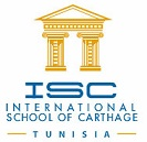 ISC : Ecole internationale de Carthage