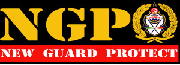 NGP : NEW GUARD PROTECT