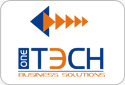 Onetech-group