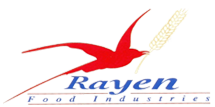 RAYEN FOOD INDUSTRIES