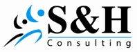 S&H Consulting