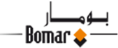 IMC BOMAR : INDUSTRIES DES MATERIAUX DE CONSTRUCTION BOMAR