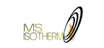 MS ISO THERM