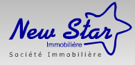 New Star Immobilière