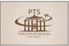 PETRA TRAVEL SERVICES