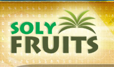 SOLYFRUITS