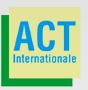 ACT INTERNATIONALE APAVE (APAVE)