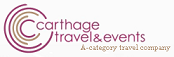 Carthage Travel & Event
