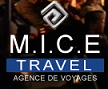 MICE Travel