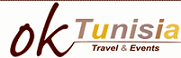OK TUNISIA TRAVEL & EVENTS