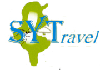 SYT-TRAVEL STUDENT AND YOUTH TRAVEL
