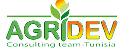 AGRIDEV Consulting Team