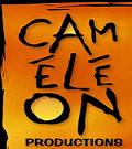CAMELEON PRODUCTIONS