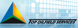 Top Oilfield Services