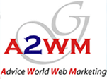 A2WM Advice World Web Marketing,