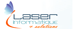 LASER INFORMATIQUE & SOLUTIONS