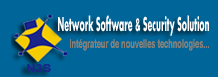 Network Software & Security Solution N3S