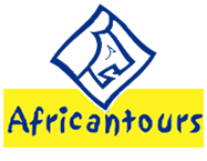 Africantours
