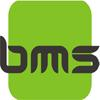 BMS : Business Management Solutions