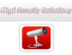 High Security Solutions