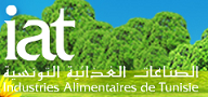 IAT : Industries Alimentaires de Tunisie