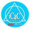 ICAC : International of Cold and Air-Conditioned