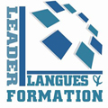 LEADER LANGUES ET FORMATIONS