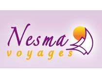 Nesma Voyages