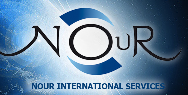 Nour International Services