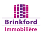 brinkford Immobilière