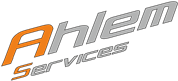 Ahlem Services
