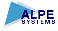 Alpe Systems