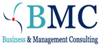 BMC : Business & Management Consulting