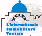 L'INTERNATIONALE IMMOBILIERE TUNISIE