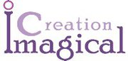Imagical Creation