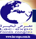 LAC-EXPO