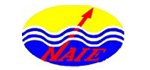 NAIE : NORTH AFRICA INDUSTRIAL EQUIPMENTS