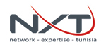 NXT : NETWORK EXPERTISE TELCABO TUNISIA
