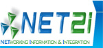 NET2I : NETWORKING INFORMATION & INTEGRATION