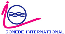 SONEDE INTERNATIONAL