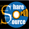 SOS : solutions open source